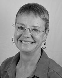 Julie Staebler